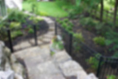 Fence Contracting Services Panama City