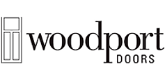 Woodport Doors Panama City