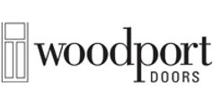 Woodport Doors Panama City