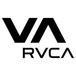 RVCA on 30A