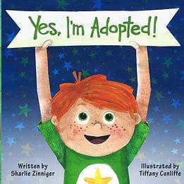 Yes,I am Adopted.jpg