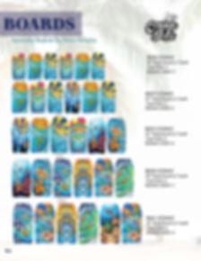 2019 Catalog - FINAL_Page_084.jpg