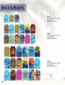 2019 Catalog - FINAL_Page_082.jpg