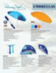 2019 Catalog - FINAL_Page_079.jpg