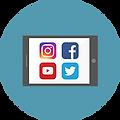 Social Media On.png