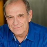 David Raizor