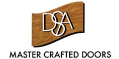DSA Products in Panama City