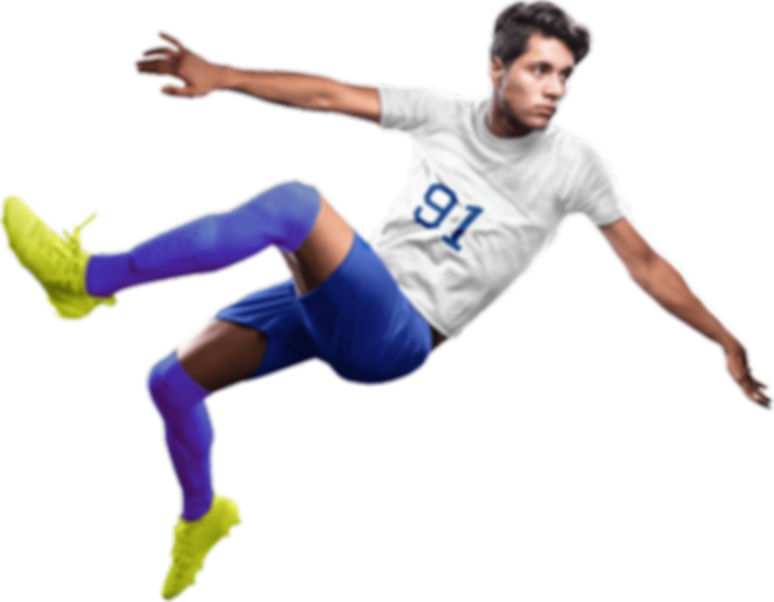 Soccer Player.png