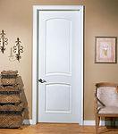 Interior Doors Bay County