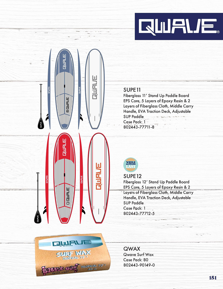 2019 Catalog - FINAL_Page_151.jpg