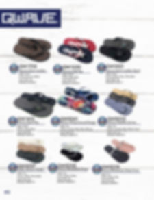 2019 Catalog - FINAL_Page_152.jpg