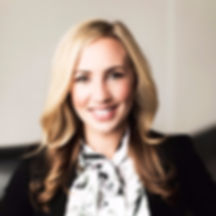 Capitol Careers | Metro D.C. Area | Capital Management Expert - Chelsea Rutherford, Managing Partner