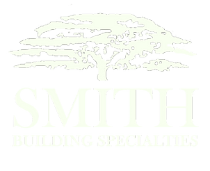 2018 Smith Building Logo- clear backgrou
