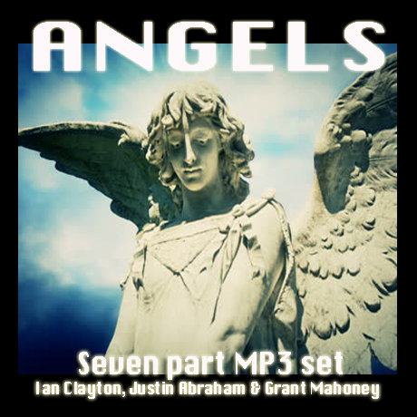 Angels Series