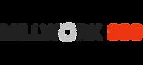 millwork360-logoColor.png