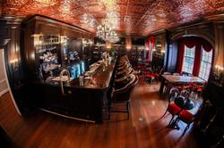 Scarlett's Lounge
