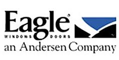 Eagle E-Series Panama City