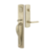 Door knobs Panama City