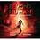 Thumbnail: Beyond Human Audio Book