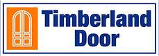 Timberland Interior Routed Doors Panama City