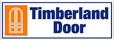 Timberland Interior Routed Doors Panama City