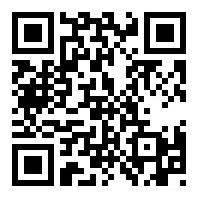 BTC Address.png