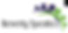 Beverly Speaks Logo