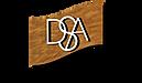 DSA Door Dealer Bay County