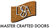 DSA Doors Dealer Panama City