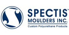 Spectis Mouldings Panama City