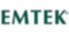 Emtek Hardware in Panama City