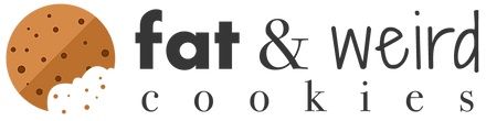 F&W - Vertical Logo.png