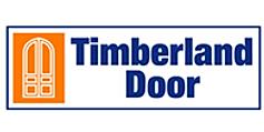 Timberland Doors Panama City