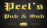 logo-peel's-pub-and-sub.png