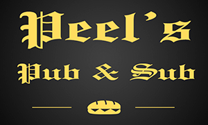 logo-peel's-pub-and-sub.png