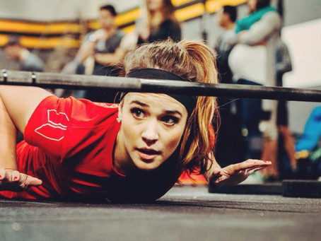 Why CrossFit is Better Than Bodybuilding