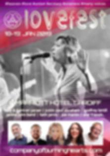 lovefestpage1-cover (1)_edited.jpg
