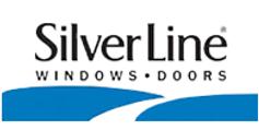 Silverline Windows Panama City