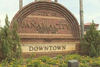 South Eden Plantation Panama City Florida