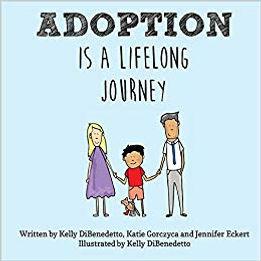AdoptionIsALifelongJourney.jpg