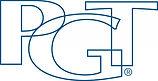 PGT Aluminum Windows Panama City