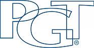 PGT Door Dealer Bay County