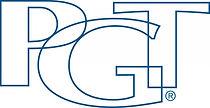 PGT Vinyl Windows Panama City