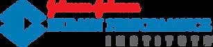 Johnson and Johnson Human Performance Logo