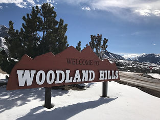 window cleaning Woodland Hills Utah