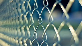 Chain Link Fence Panama City