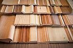 Stock Profile Mouldings Panama City