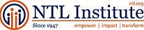 NTL Institute Logo