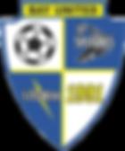 Bay United Logo.png
