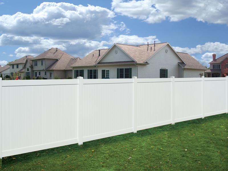 install-vinyl-fence
